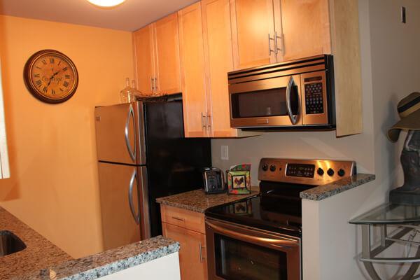 breakwater-condo-unit-201-kitchen-appliances